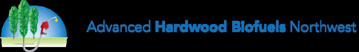 Advanced Hardwood Biofuels