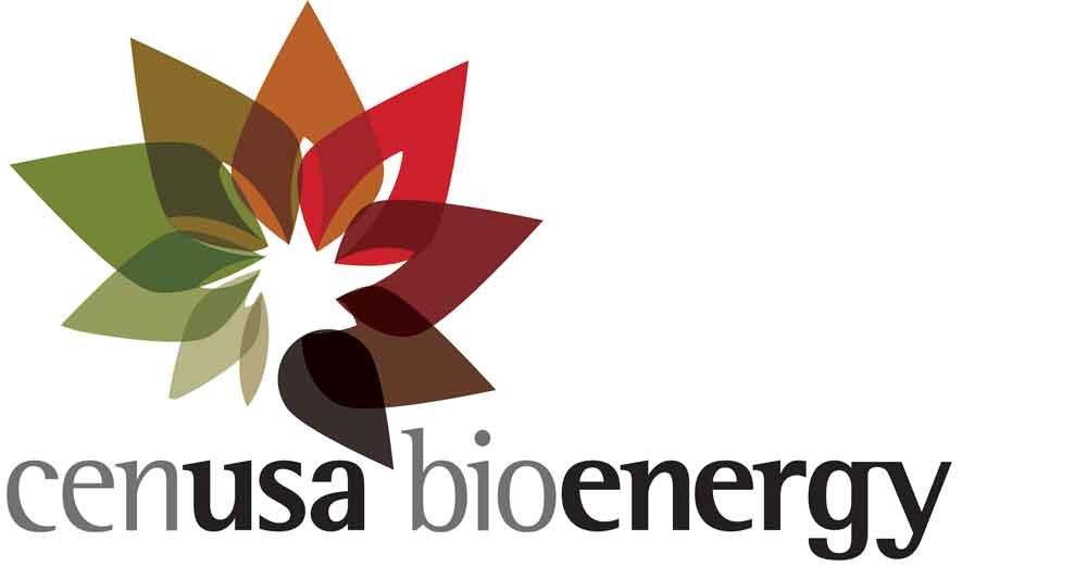 CenUSA Bioenergy