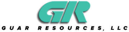 Guar Resources
