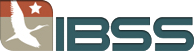 Southeastern Partnership for Integrated Biomass Supply Systems (IBSS)