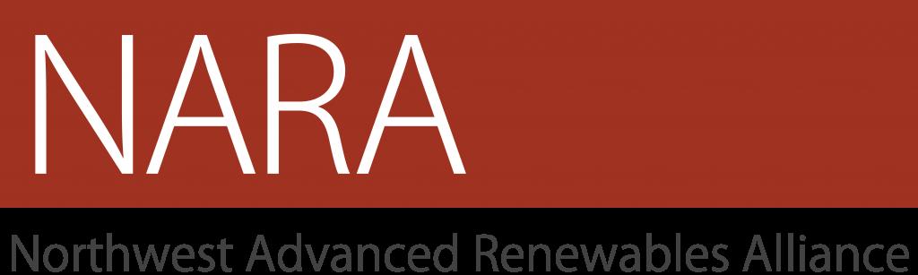 The Northwest Advanced Renewable Alliance (NARA)