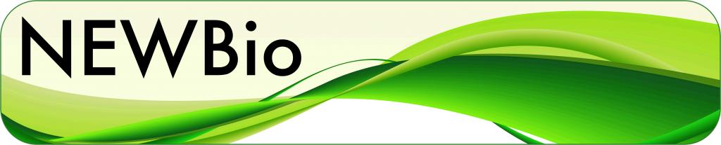 The Northeast Woody/Warm-season Biomass Consortium (NEWBio)