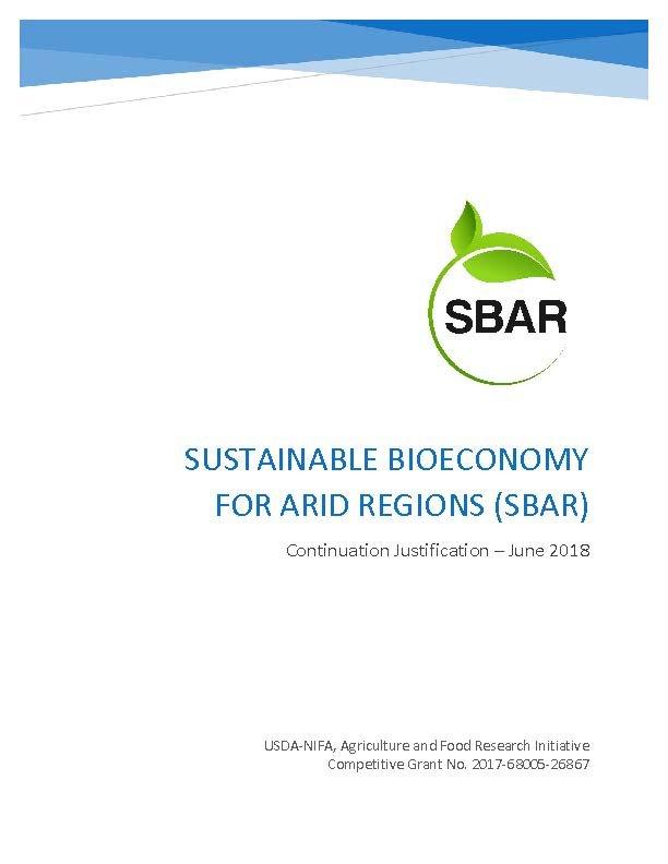 SBAR Report