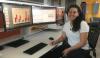 CSU Undergraduate and Graduate Students Collaborate on SBAR Research