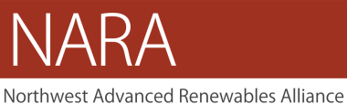 The Northwest Advanced Renewable Alliance (NARA)
