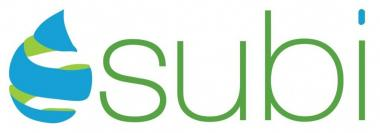 Sustainable Bioproducts Initiative (SUBI)